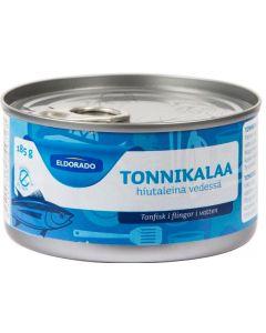 ELDORADO TONNIKALAA 185/140G HIUTALEINA VEDESSÄ