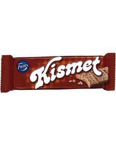 KISMET 55G SUKLAAPATUKKA
