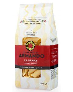 ARMANDO LA PENNA PRONSSIPROVILOITU PASTA 500G