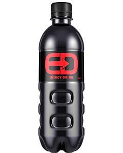 ED ENERGIAJUOMA 0,5L KMP