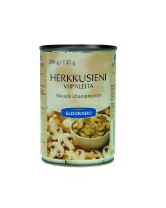 ELDORADO HERKKUSIENI VIIPALEINA 280/155G