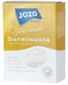 JOZO 250G GOURMET SORMISUOLA