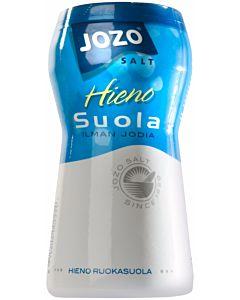 JOZO 600G JODITON SUOLA SIROTIN