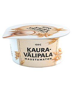 KASLINK AITO KAURAVÄLIPALA MAUSTAMATON 150G