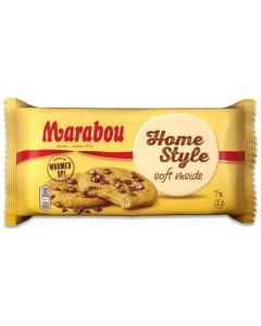 MARABOU 182G HOMESTYLE SOFT COOKIE KEKSI