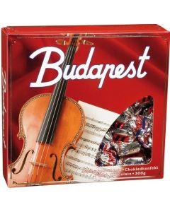BUDAPEST 300G ORIGINAL