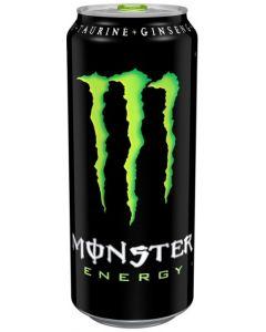 MONSTER 50CL ENERGY ENERGIAJUOMA TÖLKKI