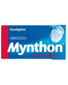 MYNTHON EUCALYPTUS SOKTON 35G