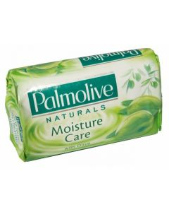 PALMOLIVE 90G NATURALS PALASAIPPUA