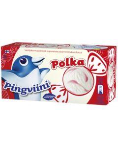 PAKASTE PINGVIINI POLKA 1L