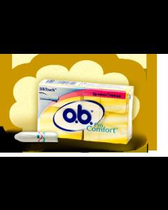 O.B. mini