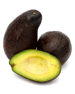 AVOCADO HASS PUSSI 500G CHILE