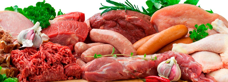Reinin Liha